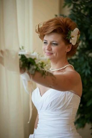 Наталья невеста